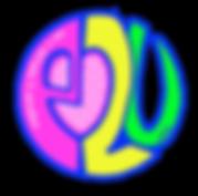 e2U rd logo heart website 122 dpi load 7