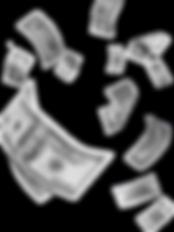 kisspng-money-flying-cash-desktop-wallpa