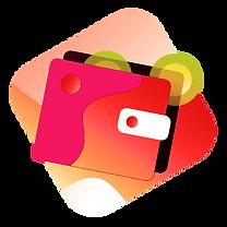 Icon-Rewards.png