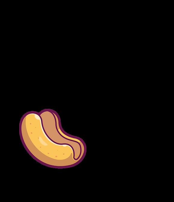 HotDogeIngredients-Bun.png