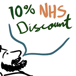 MM NHS 10%.png