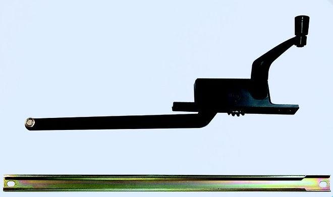 OP-2504D.jpg