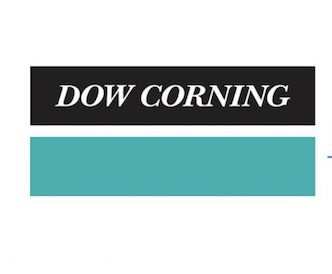 dow corning silicon estructural