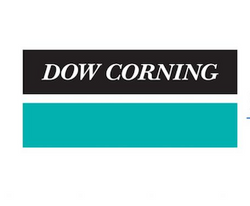 dow corning silicon estructural
