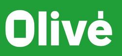 olive silicones vidrio aluminio