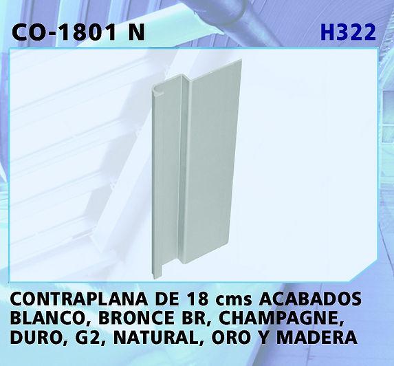 CO-1801N.jpg