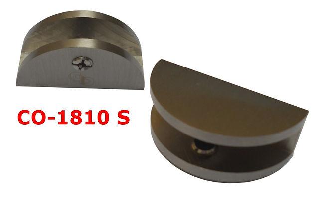 CO-1810S.jpg