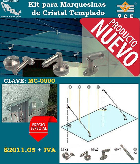 MC-0000 promo.jpg