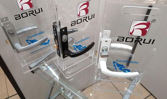 borui new.jpg