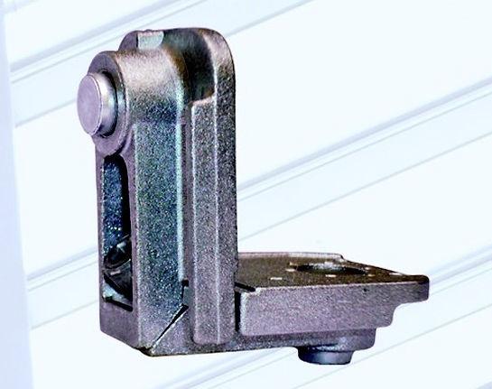 ES-0421.jpg