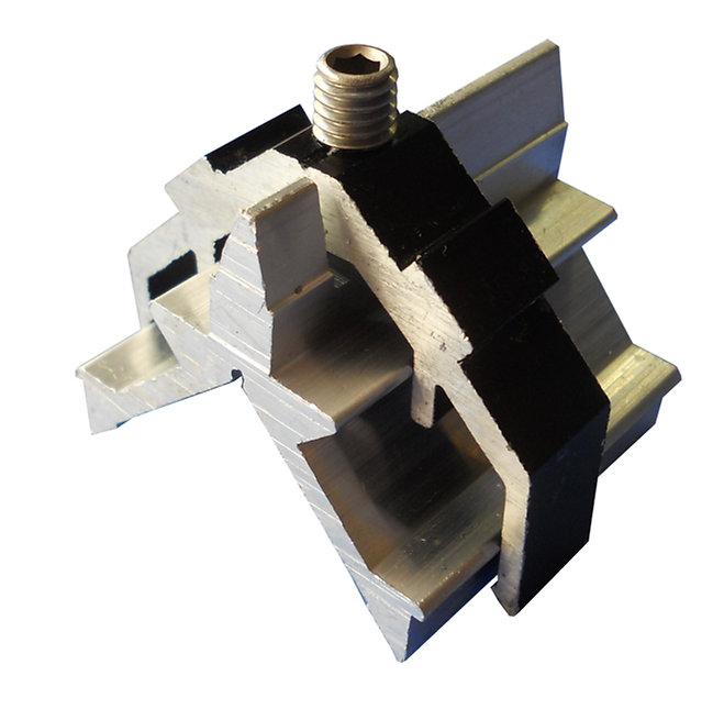 EV-1400.jpg