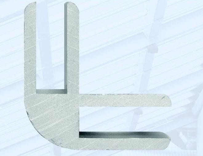 CO-1804LN.jpg