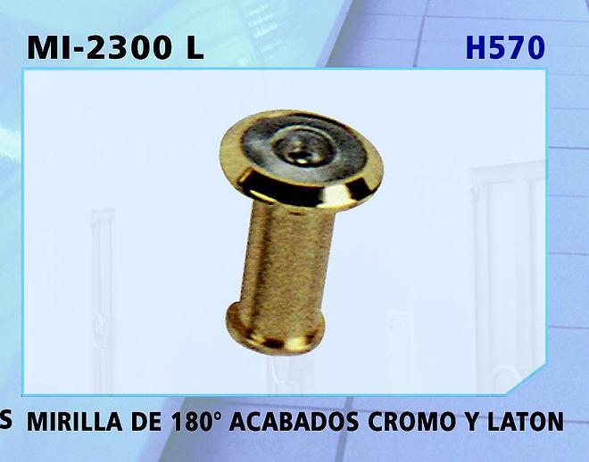 MI-2300L.jpg