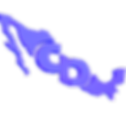 logo%252520comdublin_edited_edited_edite