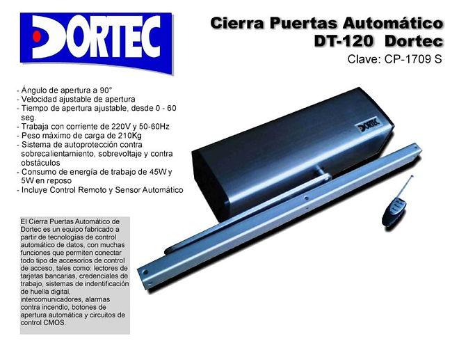 CP-1709S-768x593.jpg