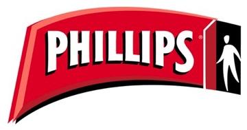 chapas phillips