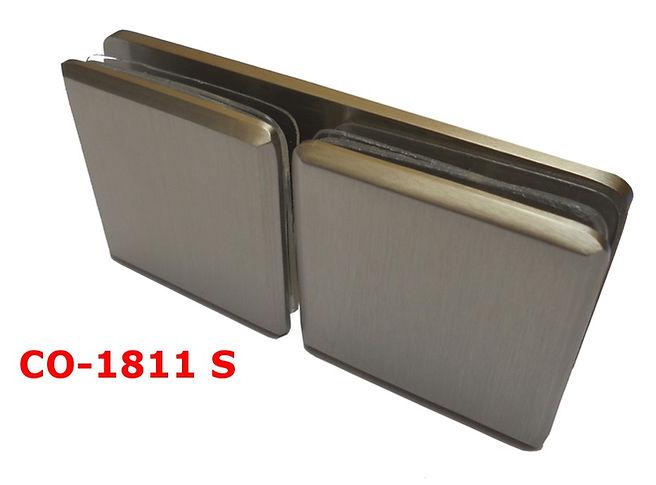 CO-1811S.jpg