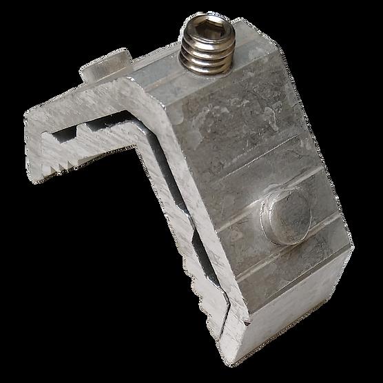 ES-4600 CT.png