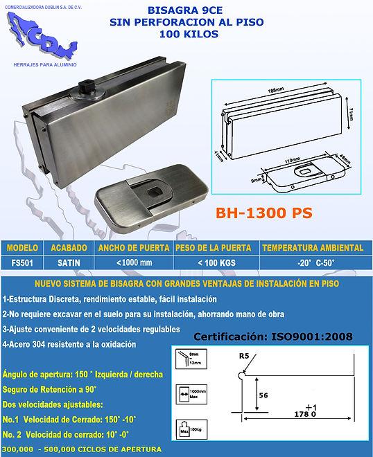 BH-1300PS.jpg
