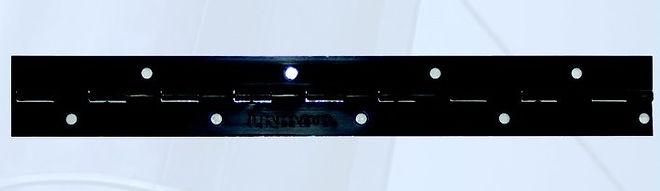 BP-1200D.jpg