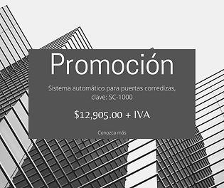 promocion.jpg