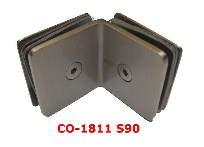 CO-1811S90.jpg