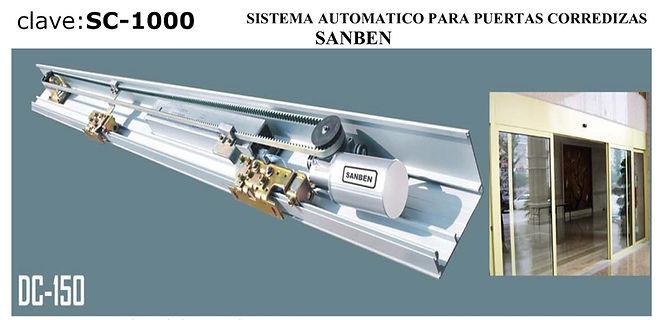 SC-1000.jpeg