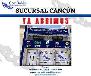 Suc Cancun.jpg