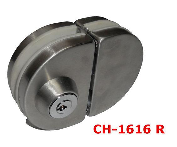 CH-1616R.jpg