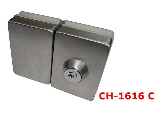 CH-1616C.jpg