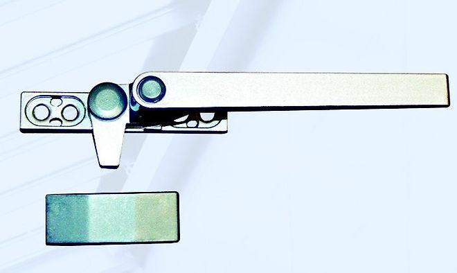 MA-2308N.jpg