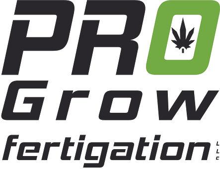 ProGrow Fertigation[32645].jpg