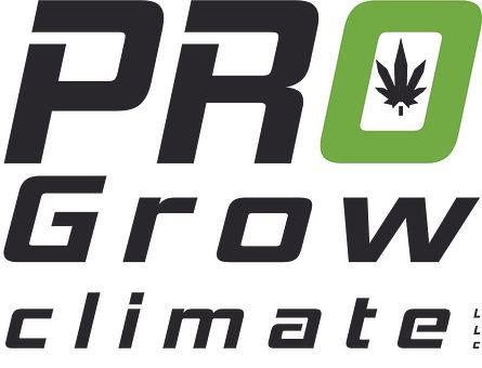 ProGrow Climate.jpg