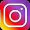 Instagram Hyperlink
