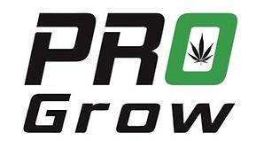 pro grow .jpg