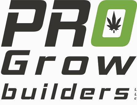 ProGrow Builders.jpg