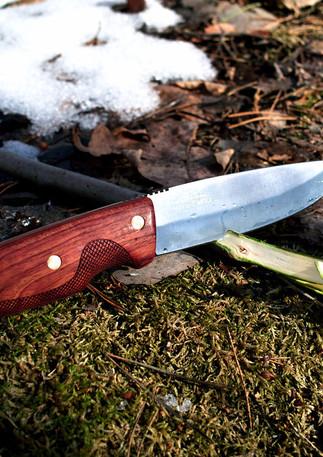 EKA-kniv
