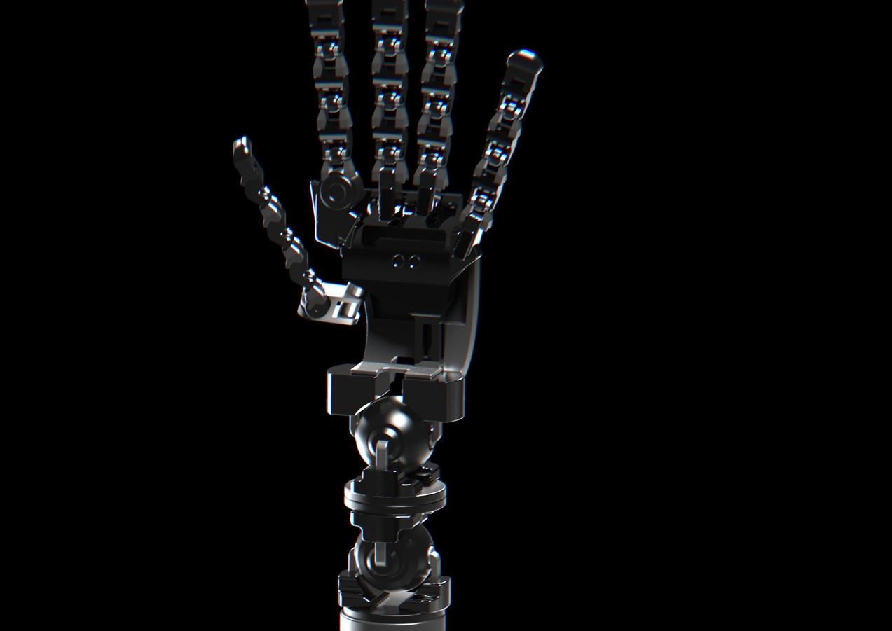 Daniel Robot Arm Compressed (hand).jpg