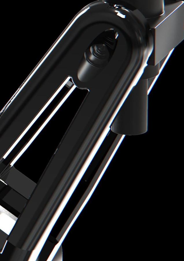 Daniel Robot Arm Compressed-2 (utklipp).