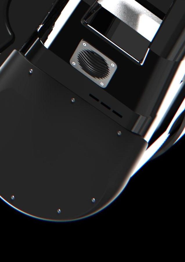 Daniel Robot Arm Compressed-3 (utklipp).