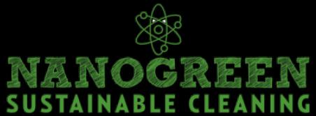 Nanogreen Cleaning