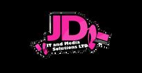 JD IT and Media Solutions LTD