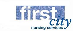 First City Nursing
