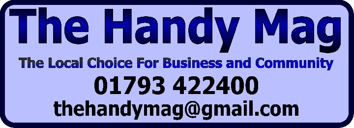 The Handy Mag