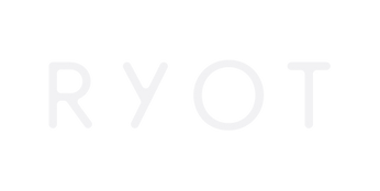 logos_RYOT.png