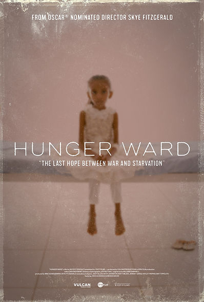 HUNGER_WARD_poster_081720_V1.jpeg