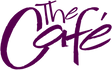cafe_logo_purp_no_horse_600x600_edited.p