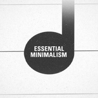 lo_essential_minimalism.jpeg