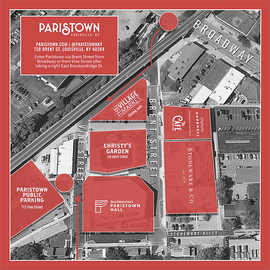 paristown-overhead-map_001-small.png