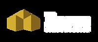 Bosse_Logo_2018_Main_Color.png